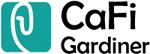 Cafi Gardiner